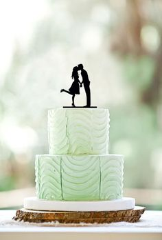 Hey, I found this really awesome Etsy listing at https://www.etsy.com/listing/187594706/wedding-cake-topper-mr-love-mrs