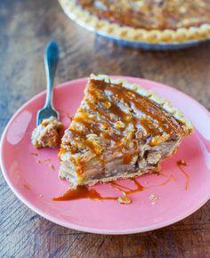 Emma Courtney: Friday Favourites: Pumpkin Patch
