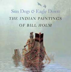 University of Washington Press - Books - Sun Dogs and Eagle Down