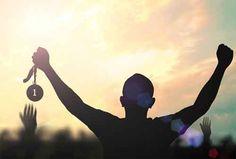 Para Milenial Milikilah 10 Mindset Seorang Pemenang untuk Mencapai Impianmu