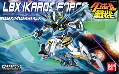 Model Building Kits, Building Toys, Plastic Models, Gundam, Scale Models, Knight, Learning, Anime, Image