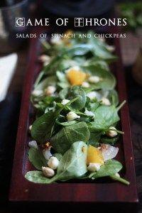 Game of Thrones: Recipe Series - Feast of Starlight Raw Food Recipes, Vegetarian Recipes, Dinner Recipes, Healthy Recipes, Vegetarian Picnic, Healthy Picnic, Lean Recipes, Healthy Meals, Yummy Recipes