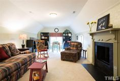 3419 Medford Road, Durham, NC | Fonville Morisey Real Estate