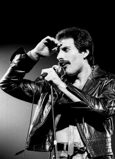 Freddie Mercury Pictures and Photos Brian May, Roger Taylor, Real Queens, Somebody To Love, British Rock, Queen Freddie Mercury, Queen Band, I Still Love You, John Deacon