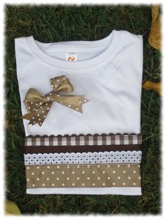 http://1.bp.blogspot.com/-mbCupBmvlsg/UFdRMKhEW0I/AAAAAAAAA3o/yEGYh1gTBGo/s1600/camiseta+camel+chupicanela_1800x2400.jpg