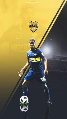 Sport Football, Soccer, Cristiano Ronaldo, Palermo, Dragon Ball, Graphic Design, Guys, Sports, About Football
