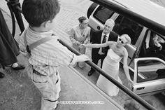 #trouwen #huwelijk #foto #trouwreportage www.Artstudio23.com #wedding series #love and #marriage pictures by Melanie E. Rijkers and Hans van Nunen #breda #fotostudio en opleidingen - #bride