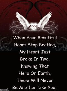 (when your beautiful heart stops beating for me !) We will love you forever. I miss you much more than my broken heart has words for Miss Mom, Miss You Dad, Dog Quotes, Life Quotes, Friend Quotes, Rip Daddy, Pomes, Grieving Quotes, Missing You So Much