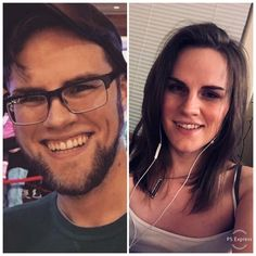 MTF, 2 years HRT] i just realized my cake day and my trans-iversary are the same! Transgender Transformation, Male To Female Transformation, Male To Female Transition, Mtf Transition, Male To Female Transgender, Transgender Mtf, Brave Women, Ftm, Crossdressers