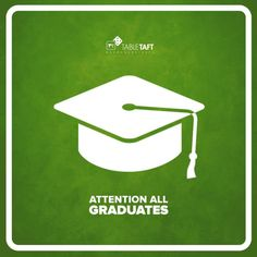 CONGRATULATIONS to all Benildean graduates at yesterday's Graduation Rites March 11, 2017! #fashion #style #stylish #love #me #cute #photooftheday #nails #hair #beauty #beautiful #design #model #dress #shoes #heels #styles #outfit #purse #jewelry #shopping #glam #cheerfriends #bestfriends #cheer #friends #indianapolis #cheerleader #allstarcheer #cheercomp  #sale #shop #onlineshopping #dance #cheers #cheerislife #beautyproducts #hairgoals #pink #hotpink #sparkle #heart #hairspray #hairstyles…