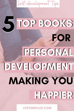 Personal development is so important when it comes to growth. You'll see a change in so much of your work and your mindset once you start working on your life. Personal growth is amazing for any individual. Please take the time to read and look into some of these books. #personaldevelopment #selfhelp #selflove #growth New Age Books, Good Books, Books To Read, Life Changing Books, Good Movies To Watch, Personal Development Books, Psychology Books, Best Self, Book Recommendations