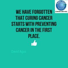 #fightcancer #cancerawarness #cancercare #cancercure #GlobalVisionNGO #help #support to #cancerpatients #hope #nevergiveup #beatcancer #donatetocancer #thane #mumbai #navimumbai #pune #uttarakhand #maharashtra #India http://bit.ly/1H9qa8G