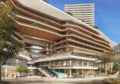 Image from http://www.e-architect.co.uk/images/jpgs/istanbul/zorlu_center_f090810_4.jpg.