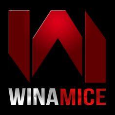 www.youtube.com/Winamice