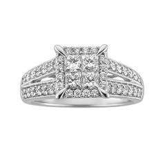 65 great jewelry images engagement rings fred meyer. Black Bedroom Furniture Sets. Home Design Ideas