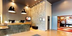 Image result for thon alta hotel