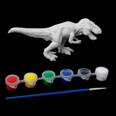 Discover our huge selection of dinosaur themed products. Get a Dinosaur for your loved ones today! Hurry, while the Sale lasts! Dino Toys, Dinosaur Toys, Cute Dinosaur, Dinosaur Balloons, Dinosaur Activities, Dinosaur Crafts, Children Activities, Children Toys, Cartoon Dinosaur