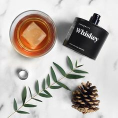 "Tag your whiskey enthusiast friends for this unisex fragrance that brings warmth to the holidays. It's not too late to gift Commodity Whiskey via Sephora.com/commodity or CommodityGoods.com | Designer @stefimar shares, ""Nothing like a complex, woody fragrance to evoke all the warmth and spice of winter. Layers of oak, mahogany and black currant create this sweet and alluring musk for him or her. A new essential thanks to @commoditygoods."" #commoditygoods #behindeverybottleisastory #sephora…"