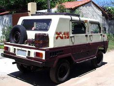 gurgel x15 Super 4, Camper Van, Dream Cars, Volkswagen, Wicked, Wheels, American, Classic Cars, Beetle Car