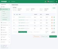 Dribbble - by Moinul Ahsan Web Dashboard, Ui Web, Dashboard Design, Best Ui Design, App Ui Design, User Interface Design, Flat Design, Design Design, Print Design
