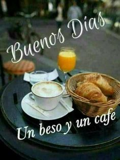 U r my everything darling husband wishing you all my love jano ☕☕🍰🍰🍶🍶🍶 Good Morning Messages, Good Morning Greetings, U R My Everything, Good Morning In Spanish, Spanish Greetings, Good Night Quotes, Coffee Time, Happy Day, Food