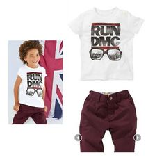 Websi Wihey The Minivan 2 in Front,5 in The Rear Fashion Boys t-Shirt Youth