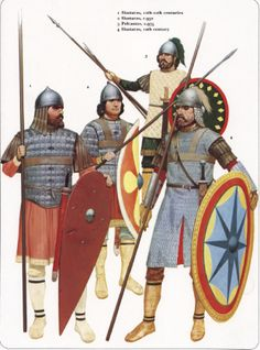 Byzance(3)