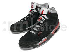 Shoes on Pinterest | Nike Sb Dunks, Nike Dunks and Air Jordans