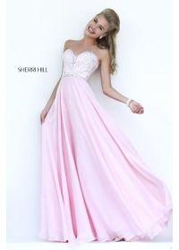 Sherri Hill Prom Dresses Online | Sherri Hill Prom Gowns | OnlineFormals.com