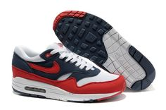 finest selection 1d7b2 c21f0 Nike Air Max 1 Homme air max 87 - httpwww.worldtmall