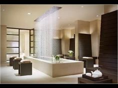 Bathroom Design Ideas For Small Spaces   Http://dreamhomeimage.com/index