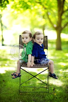 02toddler twin photographer