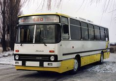 New Bus, Busse, Kubota, Bus Driver, Coaches, Trucks, Cars, Retro, Agriculture