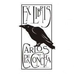 sello de resina personalizado a medida exlibris ex libris sello para libros resina,madera a partir de boceto