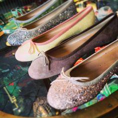 Glitter heaven