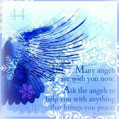 Numerology angel numbers 2222 image 5