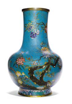 vase     sotheby's l14211lot7q3hgen