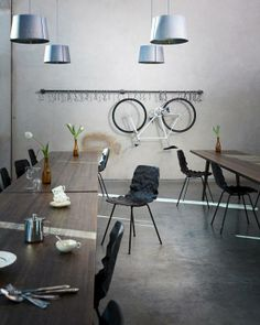 Blå Station - We make innovative design furniture using carefully chosen techniques and materials