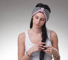 https://www.etsy.com/listing/238610640/outdoors-gift-women-headband-knitted?ref=shop_home_active_12