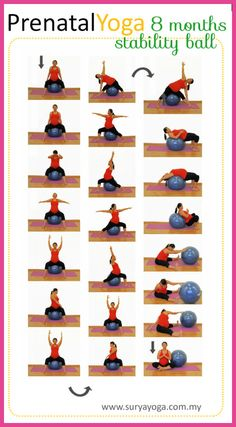 Fit Pregnancy – and Trimester Workout I will show you what I provided for each trimester for physical fitness. Things truthfully did no&; Fit Pregnancy – and Trimester Workout I will show you what I provided for each trimester for […] trimester workout Pregnancy Info, Pregnancy Health, First Pregnancy, Yoga Pregnancy, Pregnancy Belly, Ectopic Pregnancy, Funny Pregnancy, Pregnancy Cravings, Pregnancy Clothes