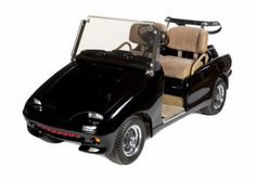 Knight Golf Pull Cart Html on