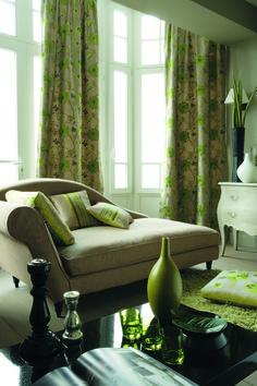 complementos textil dise o decoraci n decoracionhogar