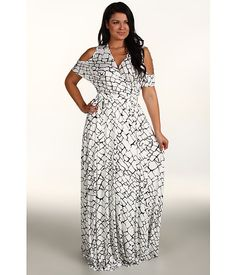 MO-12272WM - Short Plus-Size Holiday Party Dress with Cut Outs ...