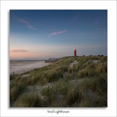 Lighthouse, Country Roads, Bell Rock Lighthouse, Light House, Lighthouses