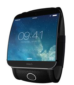 John Gruber shares iPhone 6 and iWatch predictions ahead of Apple event
