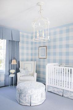 Baby Boy Rooms, Baby Boy Nurseries, Kids Rooms, Room Girls, Child Room, Nursery Design, Nursery Decor, Nursery Ideas, Baby Decor