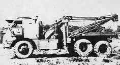at64 Dragon Wagon, Us Armor, Heavy Duty Trucks, Vintage Iron, Tow Truck, Skin So Soft, Old Trucks, Military Vehicles, Ww2