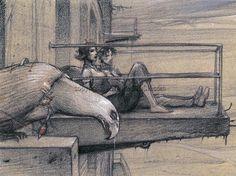 enki-bilal-le-balcon-affiche-edition-d-art_HYa9yH.jpg 1280×956…