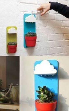 97 Creative Home Gadgets that Will Make Your Life Easier www.- 97 Creative Home Gadgets that Will Make Your Life Easier www.futuristarchi… – Toor 97 Creative Home Gadgets that Will Make Your Life Easier www. Home Decor Accessories, Decorative Accessories, Kitchen Accessories, Garden Accessories, Objet Wtf, Quirky Decor, Decoration Originale, Asian Home Decor, Unique Home Decor