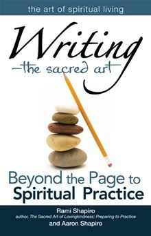 This fresh and unapologetic guide to writing as a spiritual practice approaches writing as a way to turn the spiral of body, heart, mind, soul and spirit that leads to spiritual awakening. Lead by…  read more at Kobo.